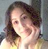 yarmouthdaisy userpic