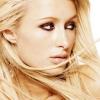 ilive4uknowwho userpic