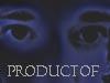 productof userpic