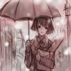 Sakura Scout