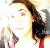 bizzare_o_world userpic