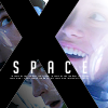 sara c: FF: SPACE