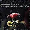 listymclister userpic