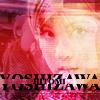 visual_kytten userpic
