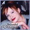 Beautiful Dreamer - present