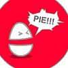 Josephine: Pie