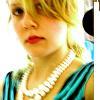 myhearts_desire userpic