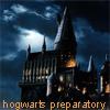 hogwarts_prep userpic
