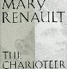 grey Charioteer cover