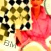 beautymark_ userpic