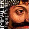 Vlad - Impaler Prince