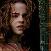 aaamy.: HP Hermione PoA