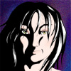 Morgan [userpic]