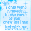 ashes_xmydear userpic