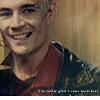 Spike [userpic]