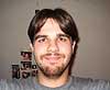 morph19 userpic