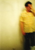 _fui_ userpic