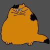 rox_vitl userpic