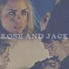LauraB1: Rose/Jack