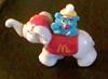 robotmonk userpic
