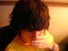 ku_rti_s userpic