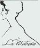 La Mistressa nee Paley