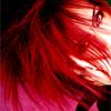 gensourakuen userpic