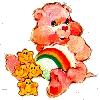lyssastarz21 userpic