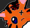spooky_plushie userpic