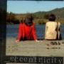 __eccentricity userpic