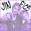 _jin_fics_ userpic