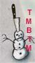 tmbtm userpic