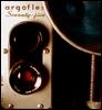 selva oscura: argoflex 75