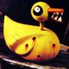 katchoo_ userpic