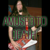 amusedtodeath userpic