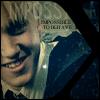 _crossmyheartx3