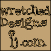 wretcheddesigns userpic