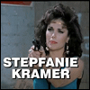 Stepfanie - 1984 credits