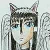 super_nico13 userpic