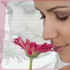 markizett userpic