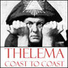Thelema Coast to Coast