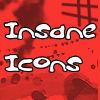 insane_icons_ userpic
