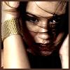 kellyc_fan911 userpic