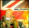 mmm_windex userpic