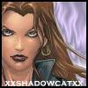xxshadowcatxx userpic