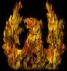 flamewing userpic