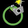 photobouros userpic