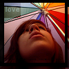 cutiepye1845 userpic