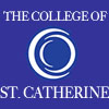College of Saint Catherine