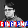 cinerama userpic